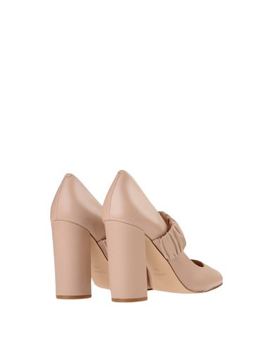 NINE Pumps WEST NINE WEST qvFwCIHxq