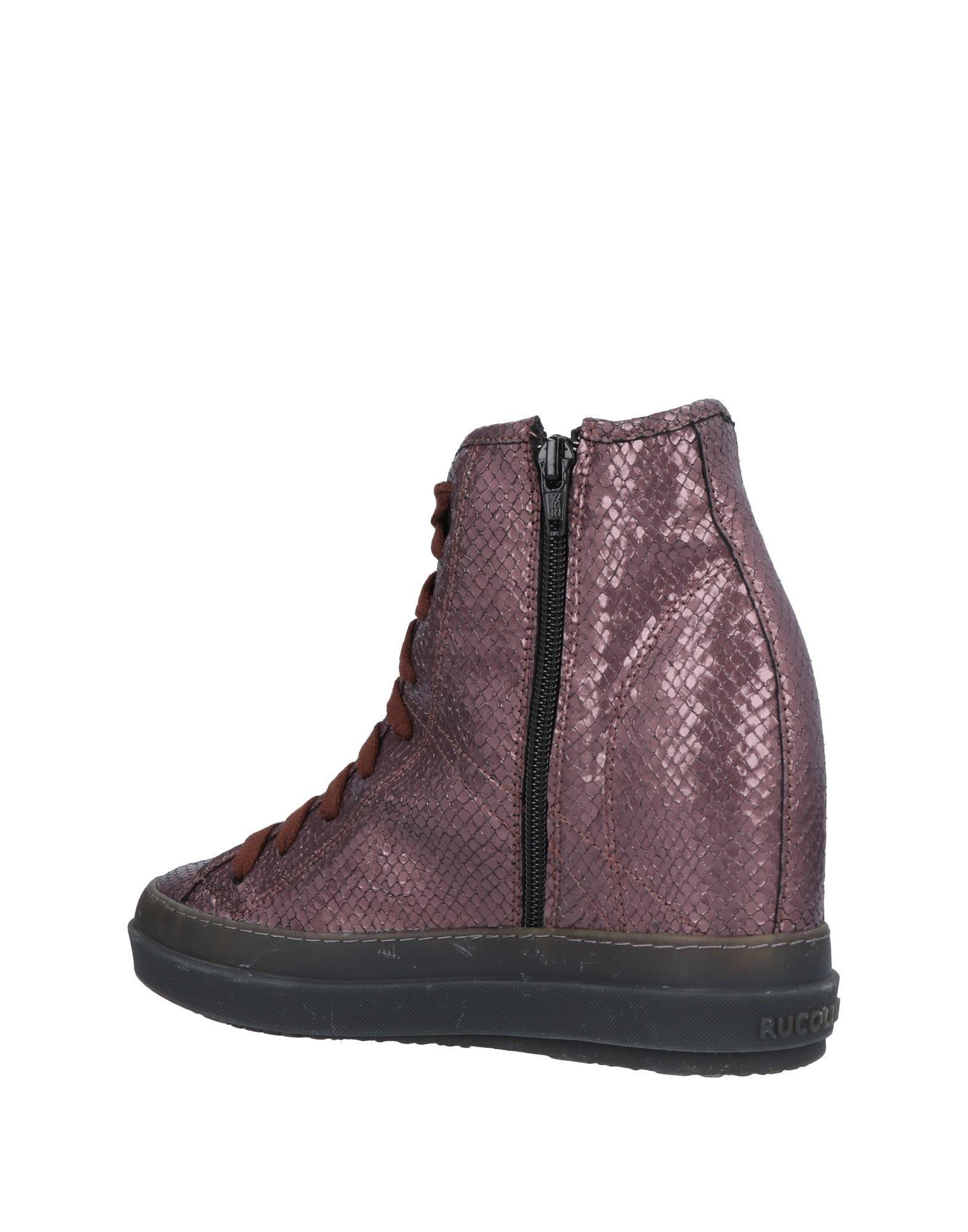 Ruco Sneakers Line Sneakers Ruco Damen Gutes Preis-Leistungs-Verhältnis, es lohnt sich a7a261