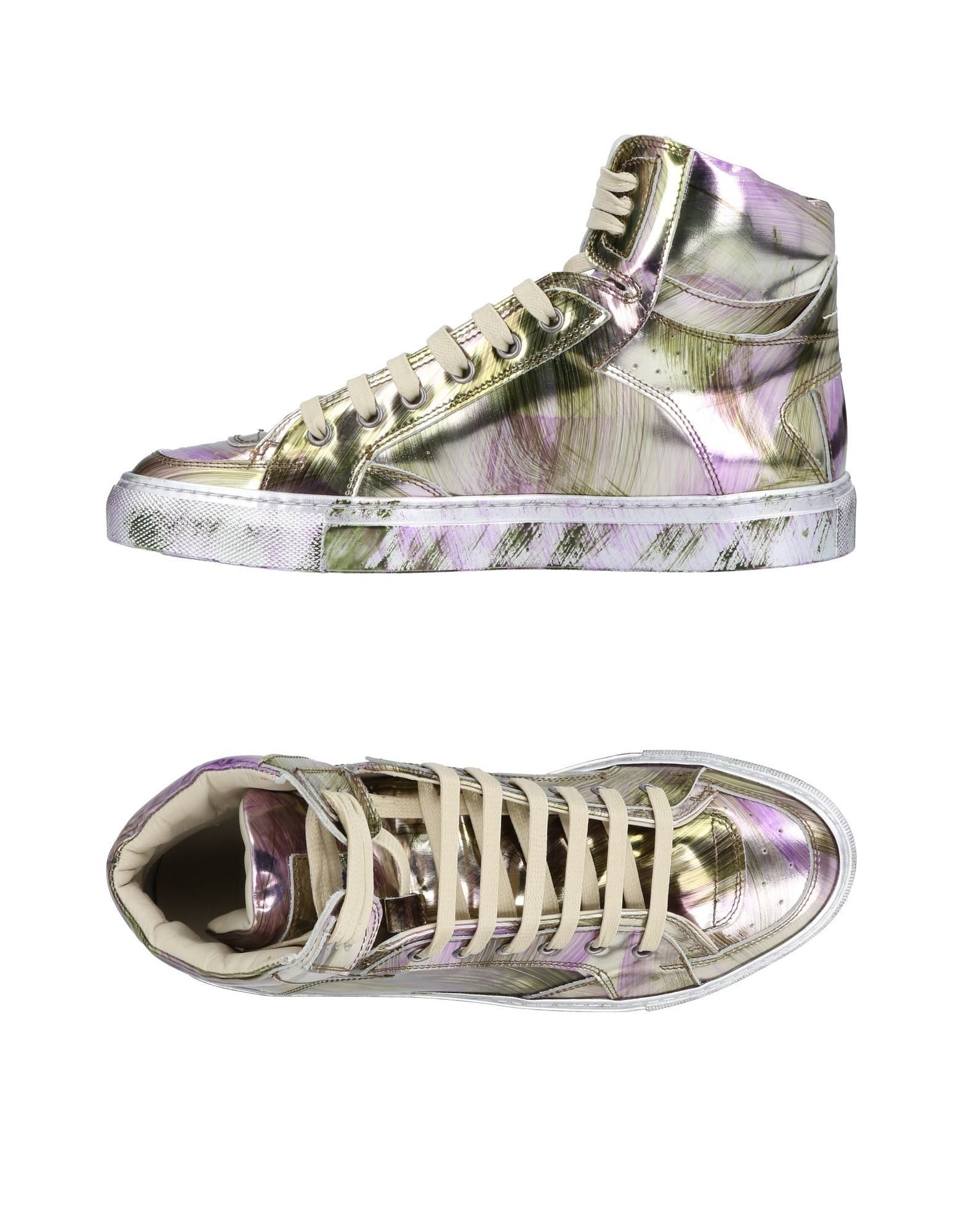 Sneakers Mm6 Maison Margiela Donna - Acquista online su