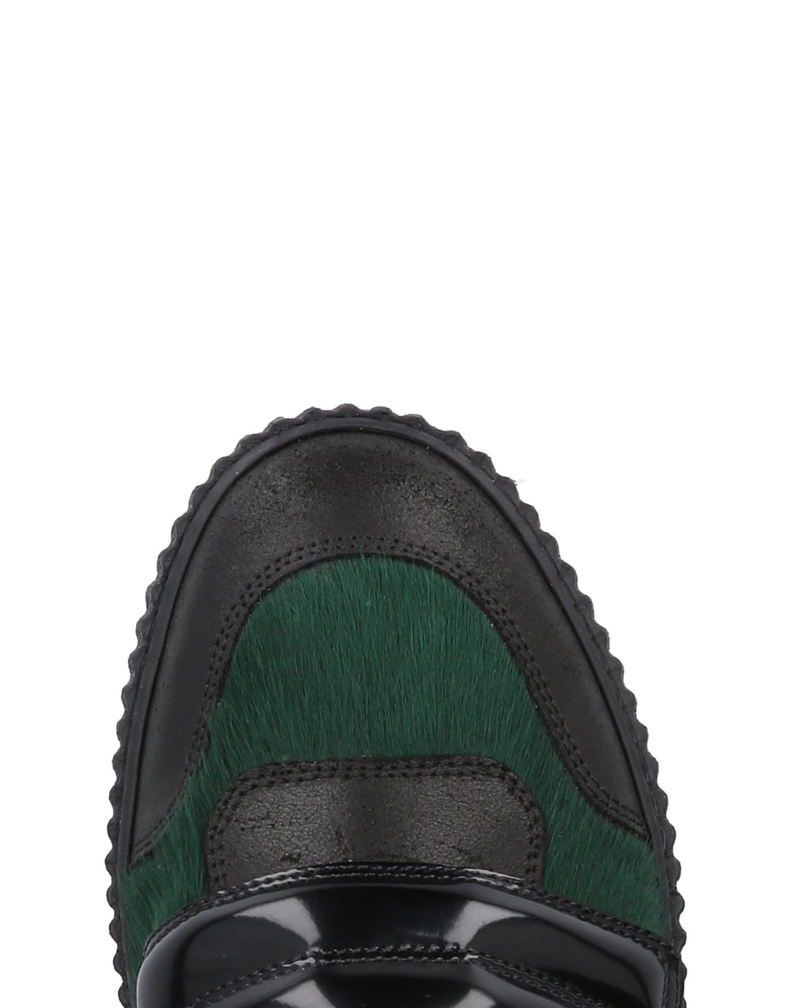 Mm6 Maison Margiela Sneakers Damen  11469493TCGut 11469493TCGut 11469493TCGut aussehende strapazierfähige Schuhe 009308