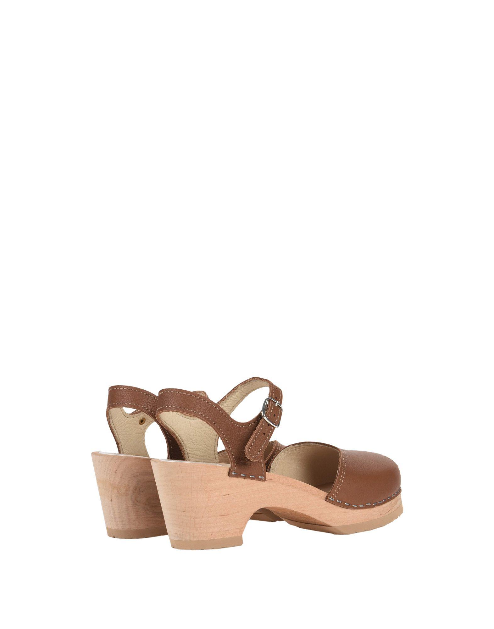 Haltbare Mode billige Schuhe Schuhe Maguba Bologna_Low  11469517UM Neue Schuhe Schuhe c1ae52
