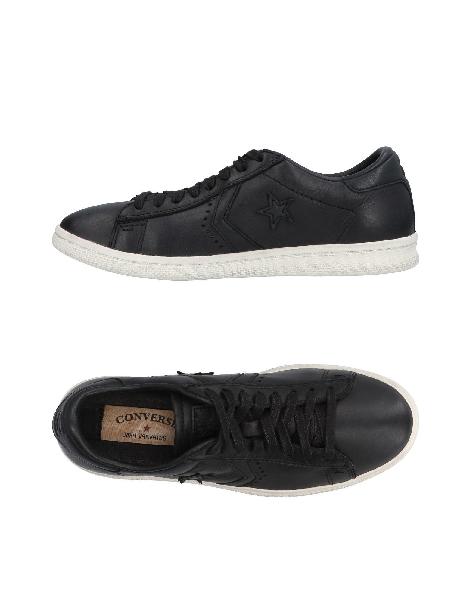 Sneakers Converse John Varvatos Donna - 11469524CT