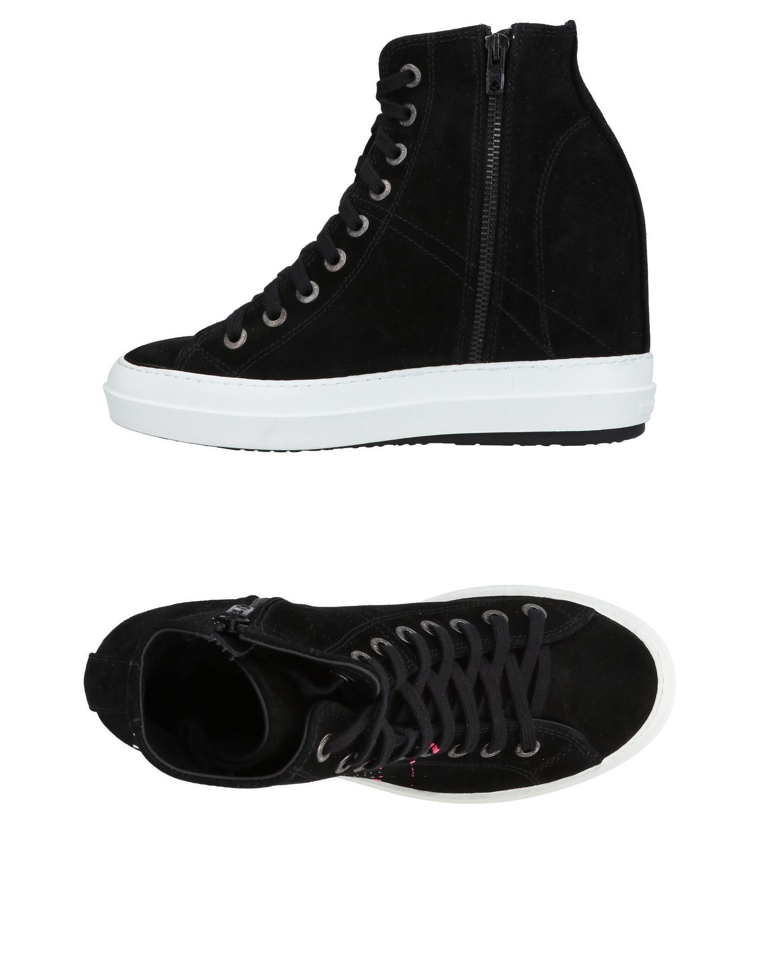 Gut um billige Schuhe zu tragenRuco Line Sneakers Damen  11469536IJ