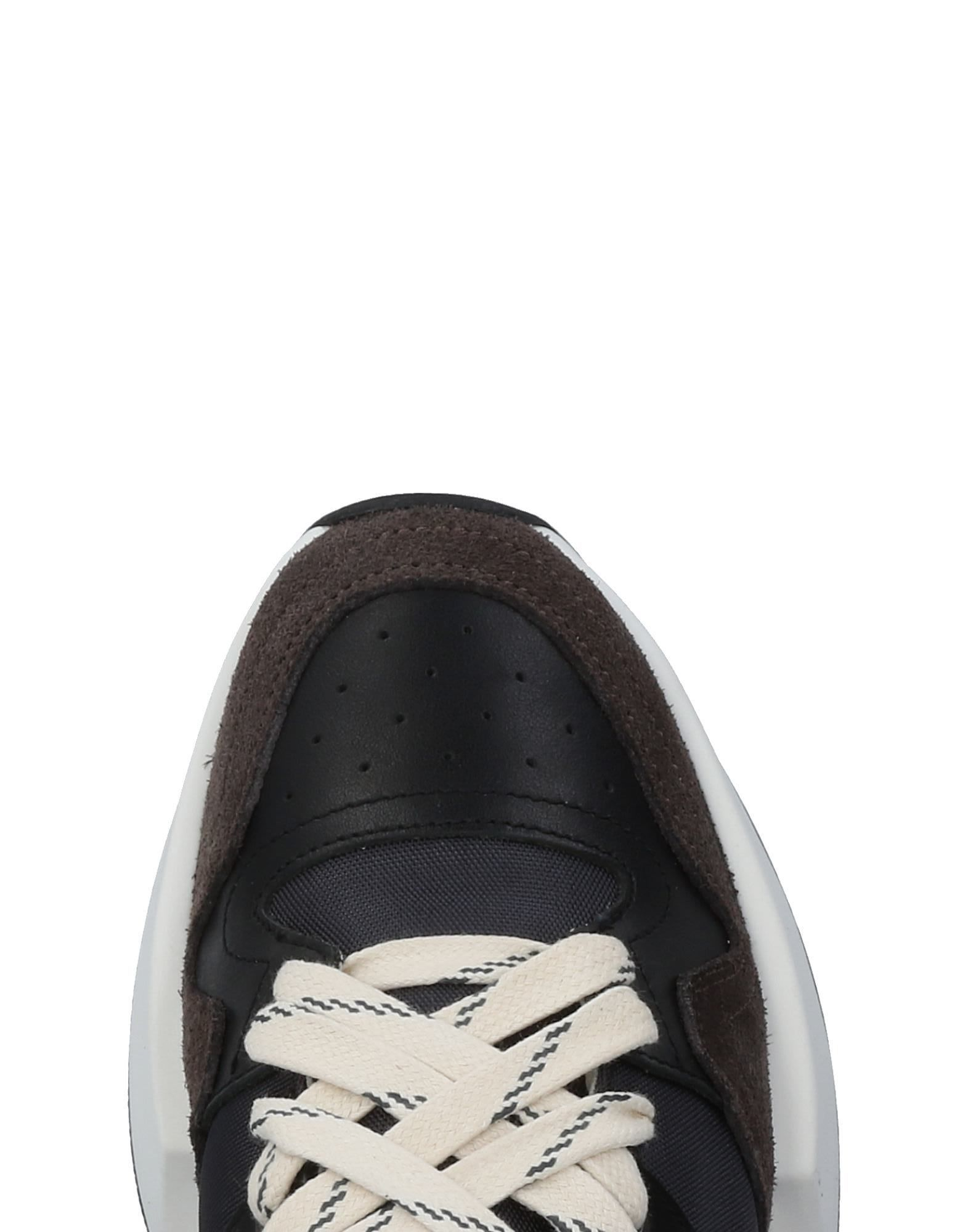 Mm6 Maison Margiela Sneakers Schuhe Damen  11469557LS Neue Schuhe Sneakers ac5c9a
