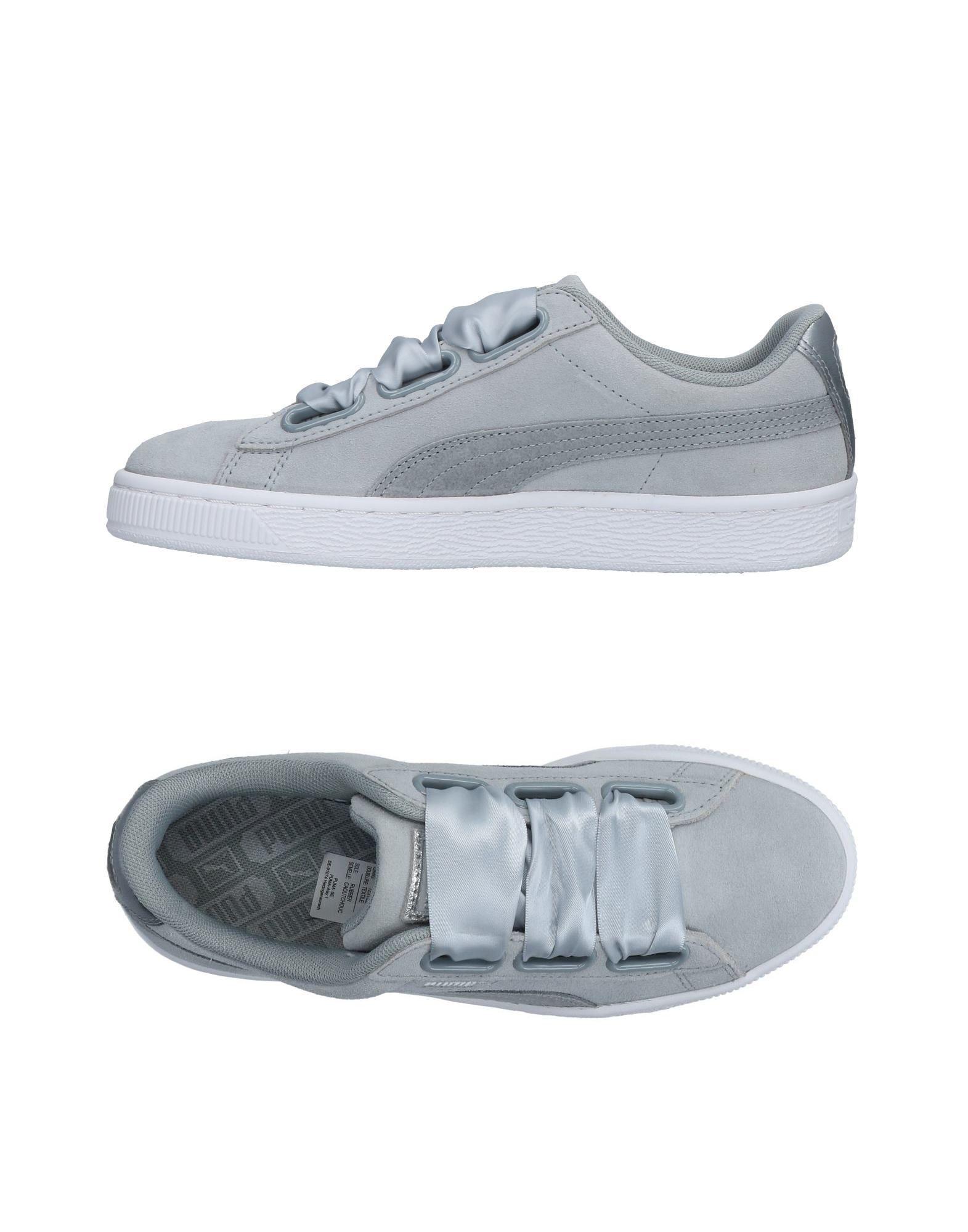 Sneakers Puma Donna - 11469561GA Scarpe economiche e buone