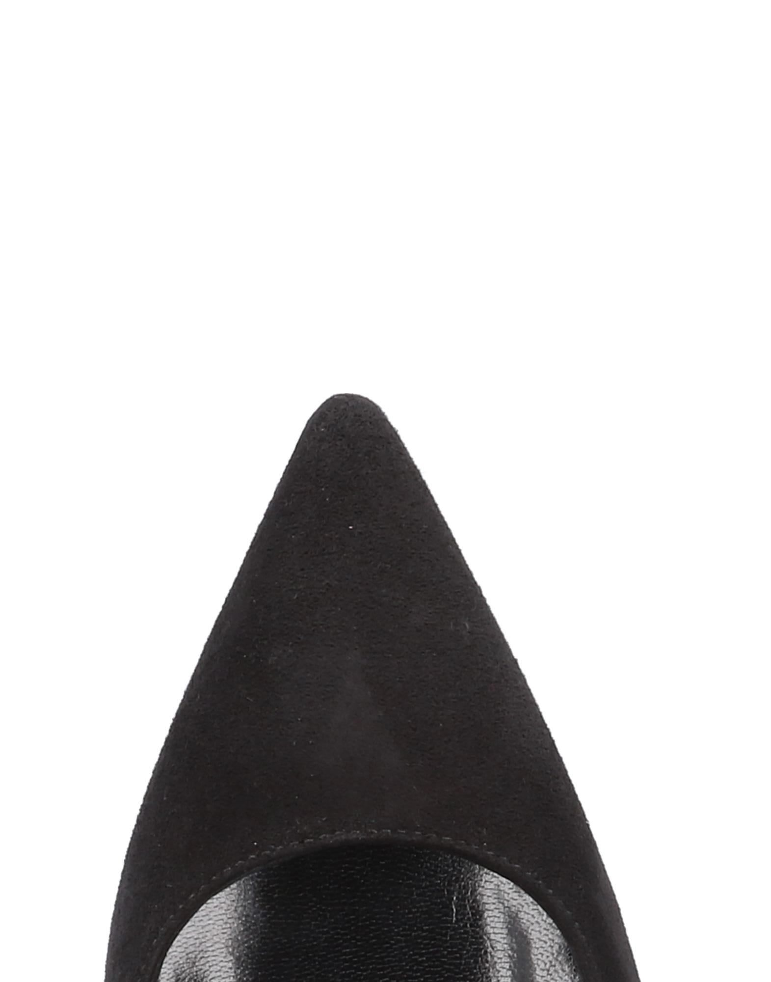 Just Cavalli 11469575HPGut Pumps Damen  11469575HPGut Cavalli aussehende strapazierfähige Schuhe beba58