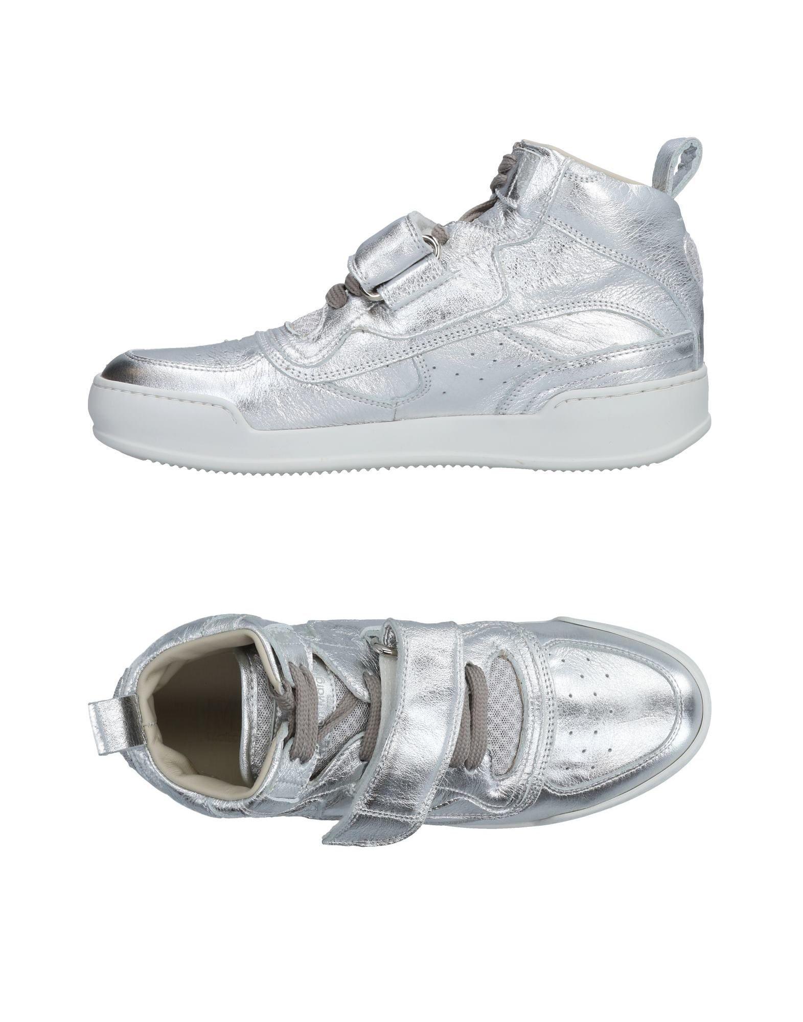 Mm6 Maison Margiela Sneakers Damen  11469583OV Neue Schuhe