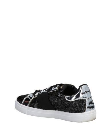 SHOP �?ART Sneakers Händler Online Freies Verschiffen Wirklich Günstig Kaufen Shop Jg12xotADW