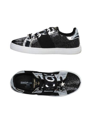 SHOP Sneakers 锟� SHOP ART ART 锟� xq4v70Ow