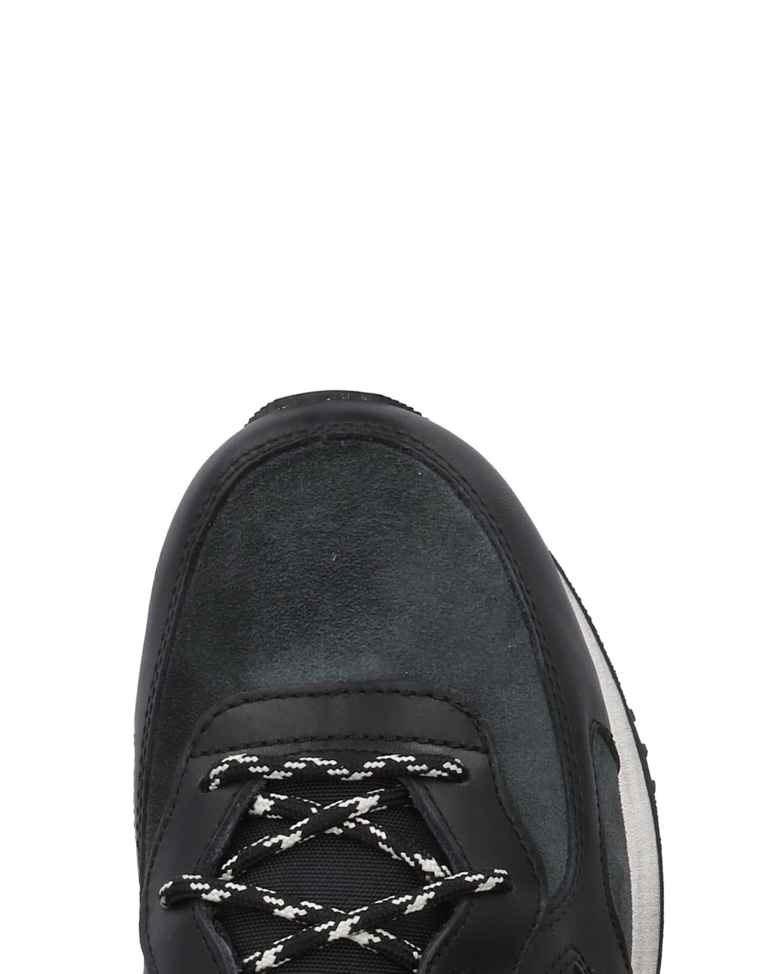 Converse Cons Sneakers Damen beliebte  11469594KA Gute Qualität beliebte Damen Schuhe f9bbce