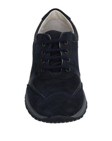 CARLO PIGNATELLI JUNIOR Sneakers