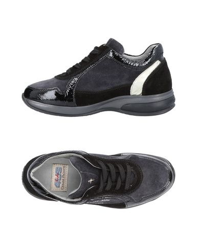 CESARE PACIOTTI 4US Sneakers Outlet mit Mastercard OLGQLw