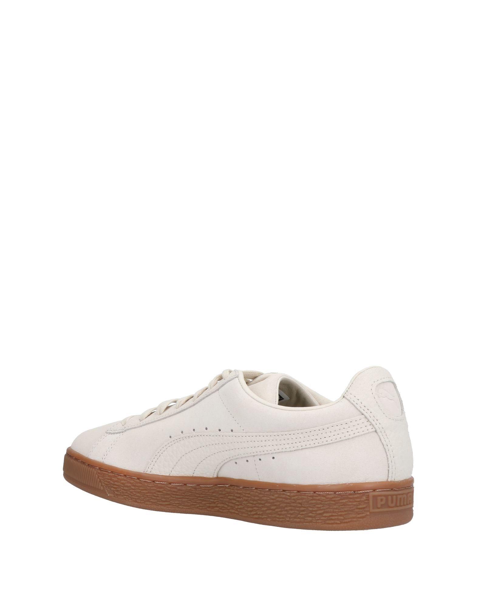 Rabatt echte Schuhe Puma Sneakers Herren    11469618RO 2650a2