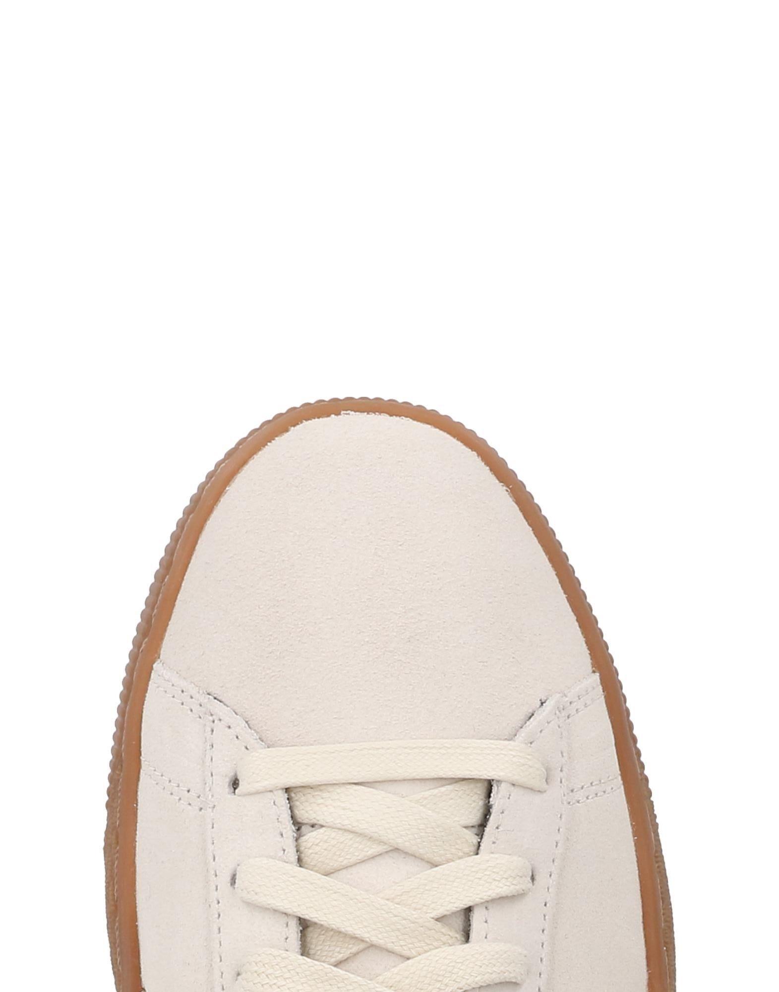 Heiße Puma Sneakers Herren  11469618RO Heiße  Schuhe 434717