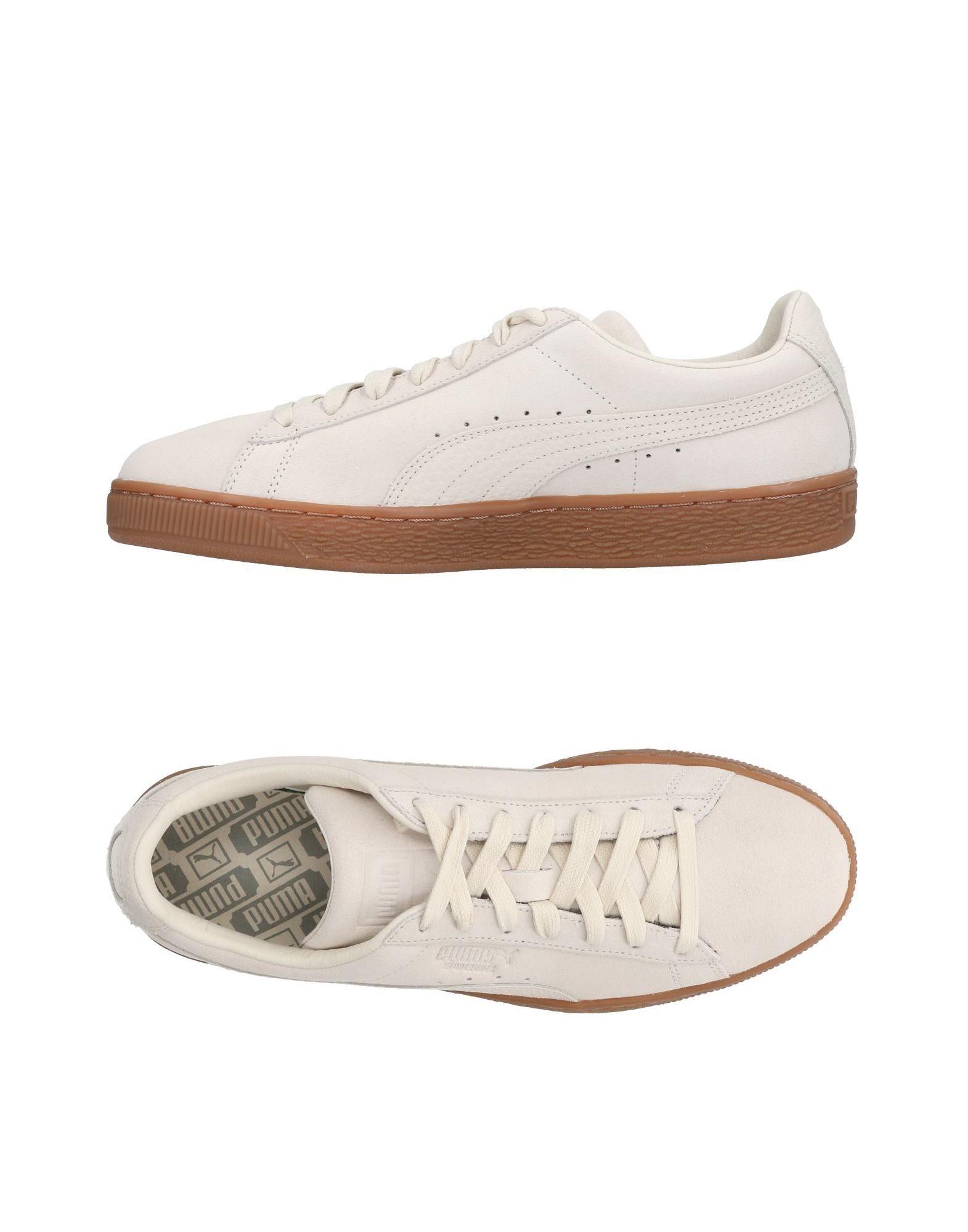 Moda Sneakers Puma Uomo - 11469618RO 11469618RO - b2db9e