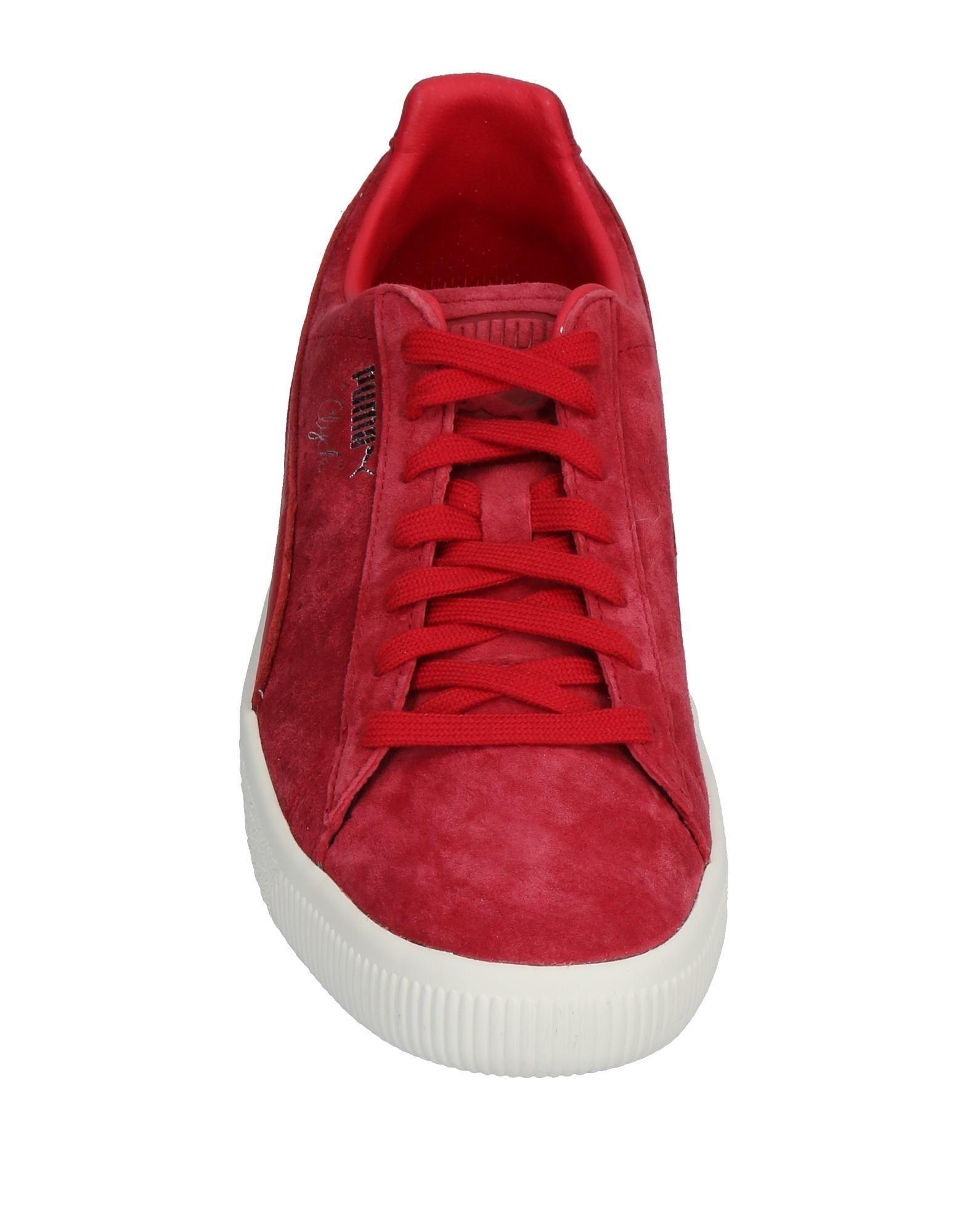 Rabatt echte  Schuhe Puma Sneakers Herren  echte 11469623FH b88ae6