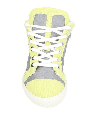 CARTINA Sneakers