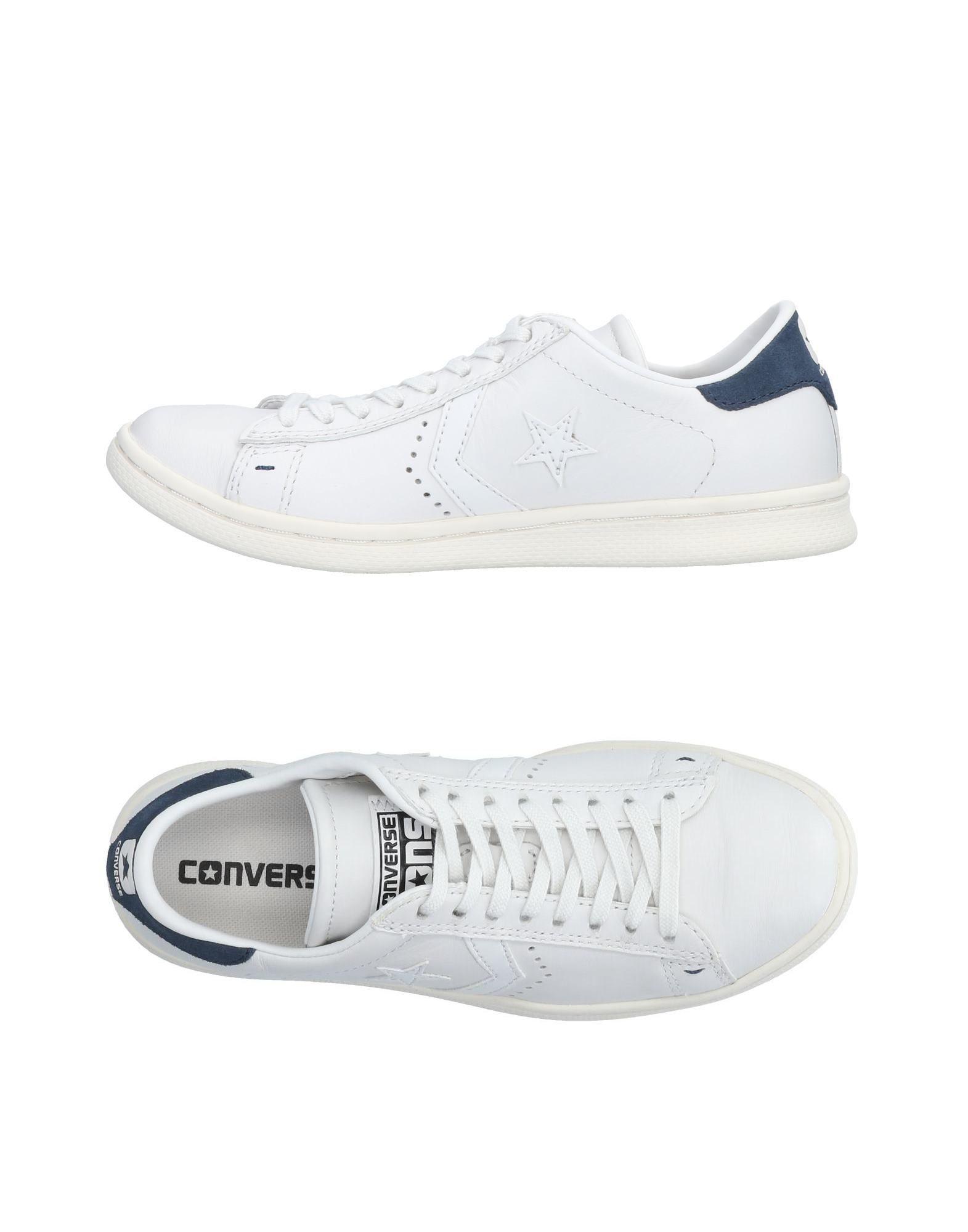 Converse Cons Sneakers Damen  11469627QN Gute Qualität beliebte Schuhe