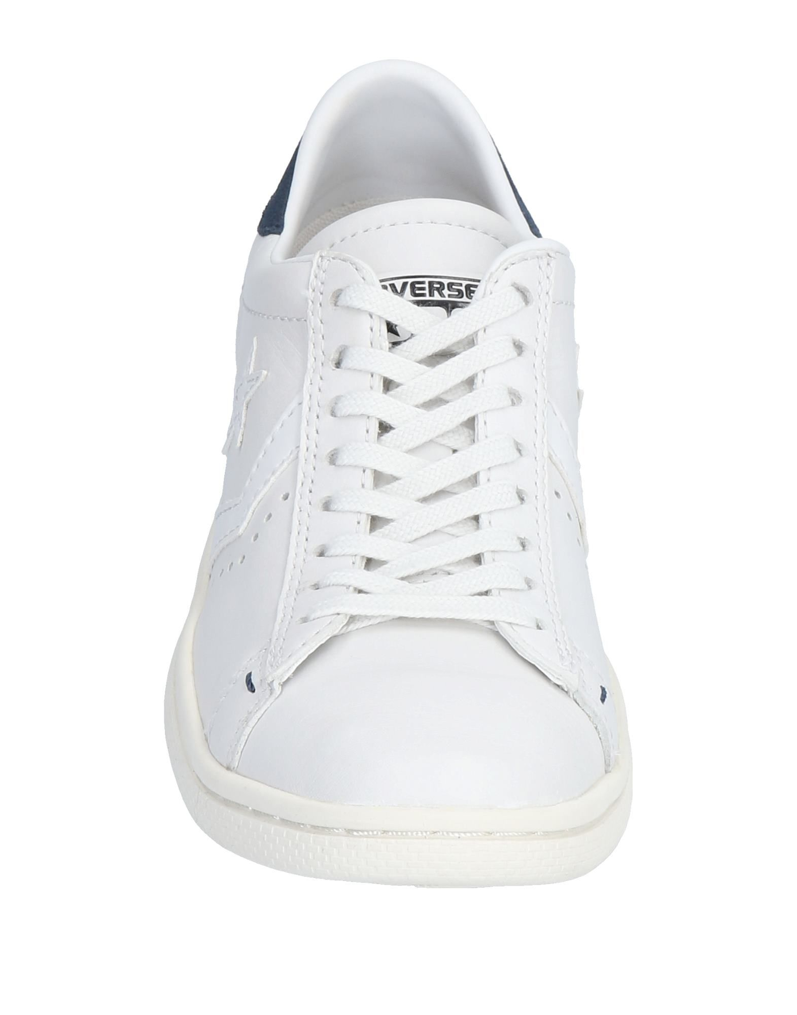 Converse Cons Sneakers Qualität Damen  11469627QN Gute Qualität Sneakers beliebte Schuhe 07670a