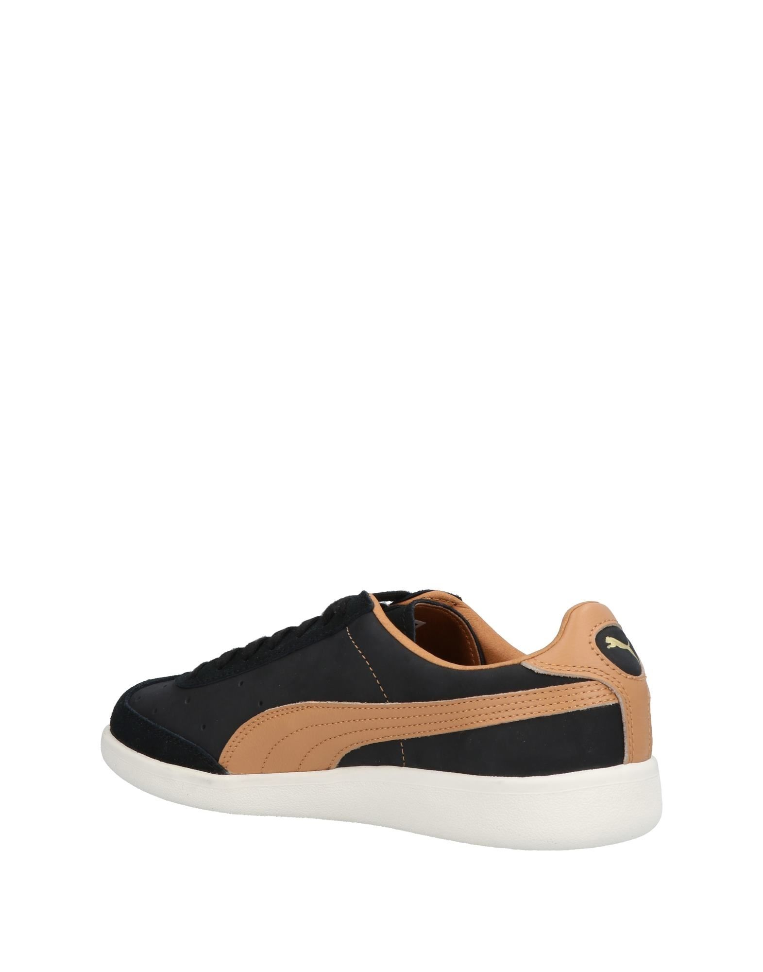 Puma Sneakers Herren  Heiße 11469629MO Heiße  Schuhe 6bde15