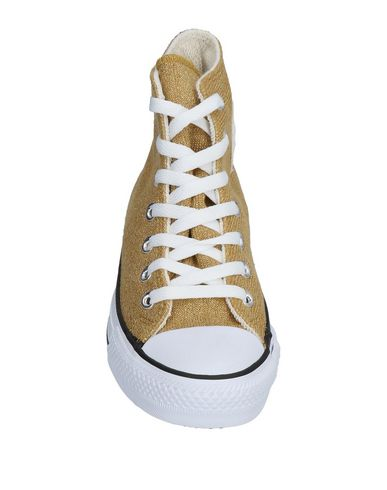 Converse All Star Joggesko salg autentisk ZSPYZDI