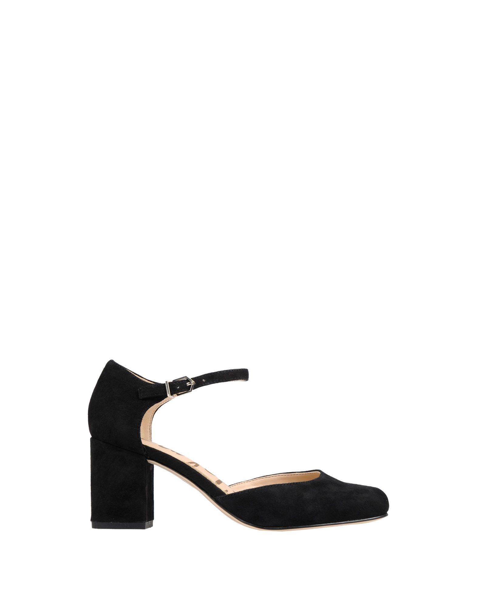 Sam Edelman Pumps Damen  11469639OS Gute Qualität beliebte Schuhe