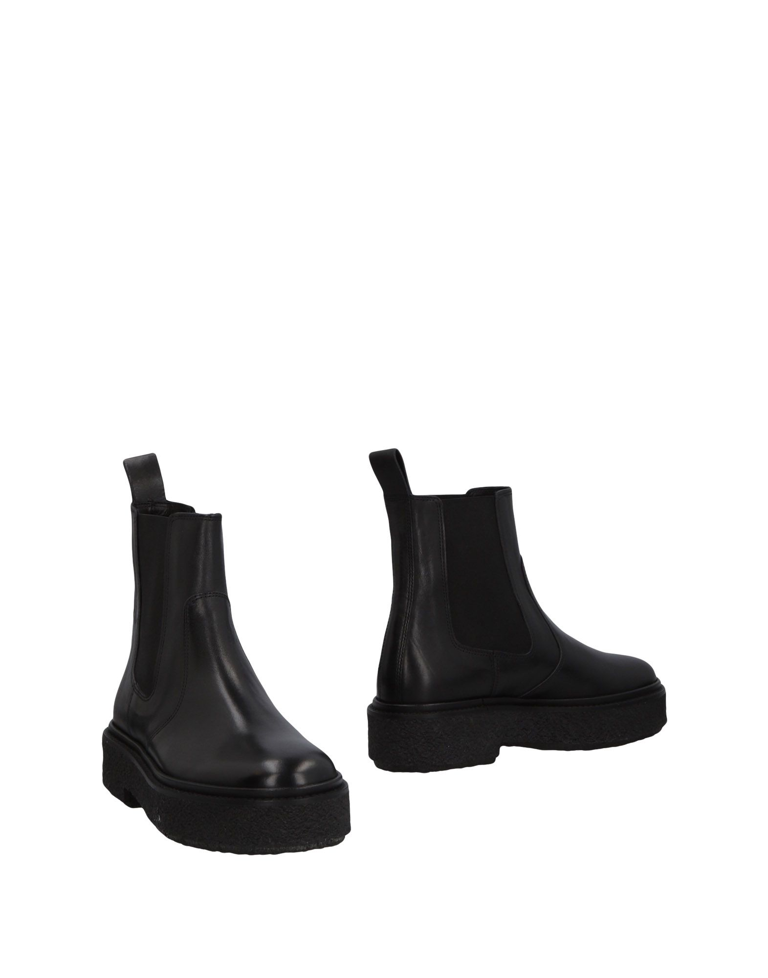 Chelsea Boots Isabel Marant Donna - 11469644PP