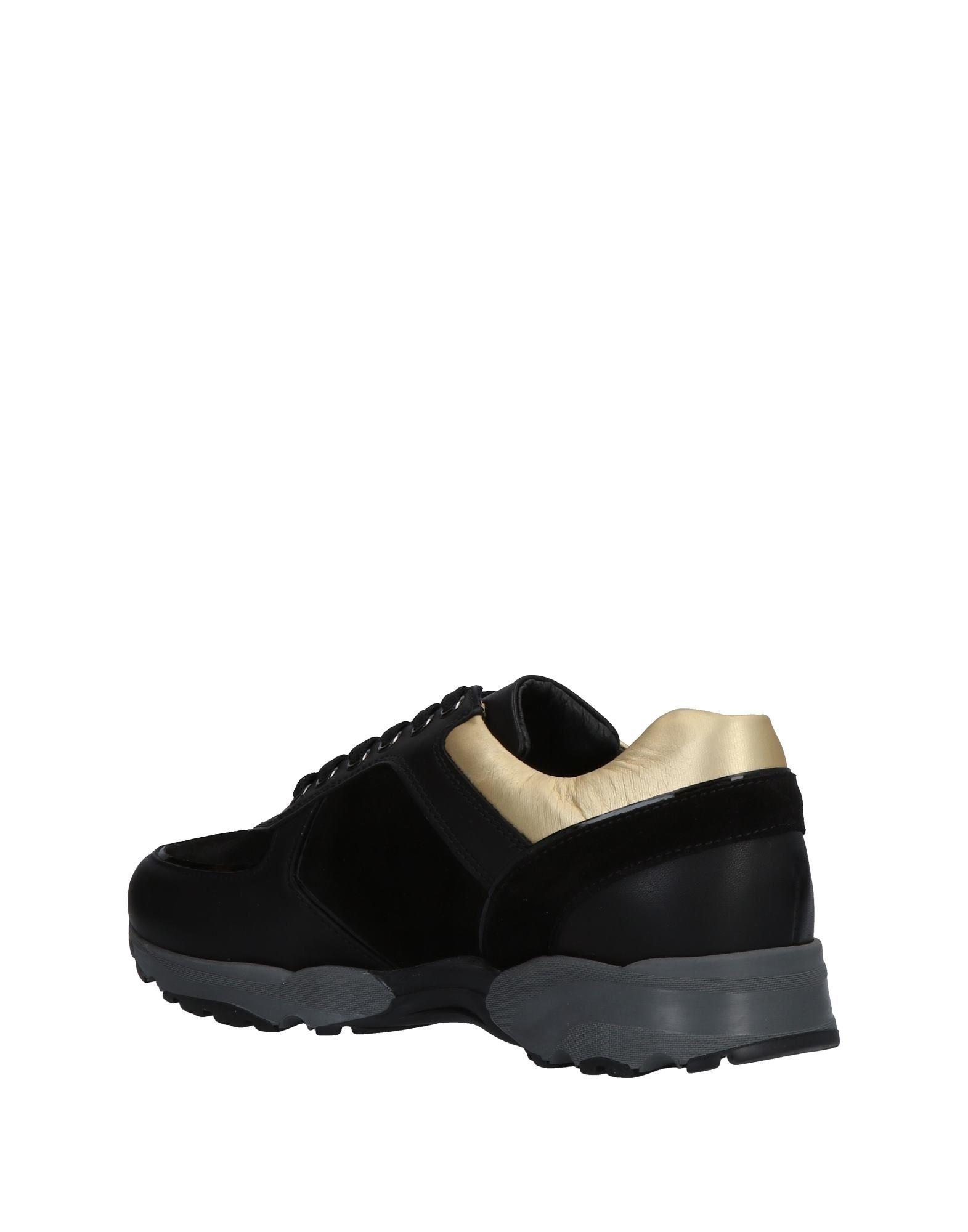 Samsonite Gute Sneakers Damen  11469650NM Gute Samsonite Qualität beliebte Schuhe 41b431