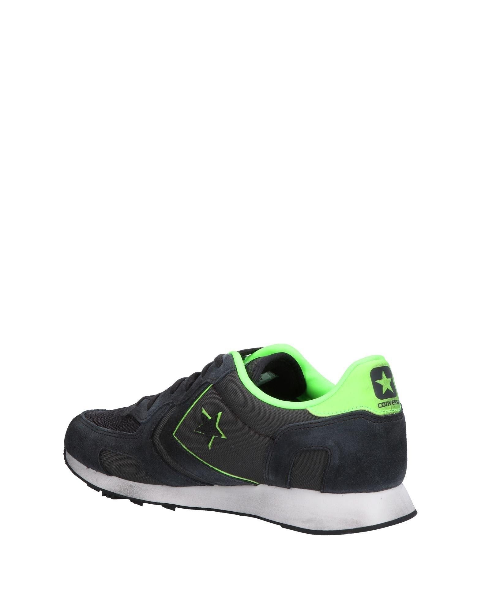 Converse Cons Gute Sneakers Damen  11469654UV Gute Cons Qualität beliebte Schuhe 78a1b7