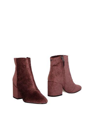 7c67b8d09f7b Sam Edelman Ankle Boot - Women Sam Edelman Ankle Boots online on ...