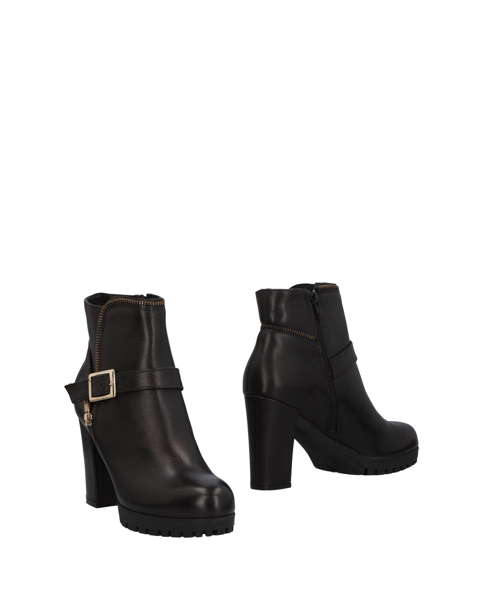 Samsonite Stiefelette Qualität Damen  11469658BE Gute Qualität Stiefelette beliebte Schuhe 44b4dd