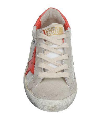 Verkauf Offizielle Seite Zuverlässiger Online-Verkauf GOLDEN GOOSE DELUXE BRAND Sneakers Outlet Bestellung online Spielraum 465DjaML9D
