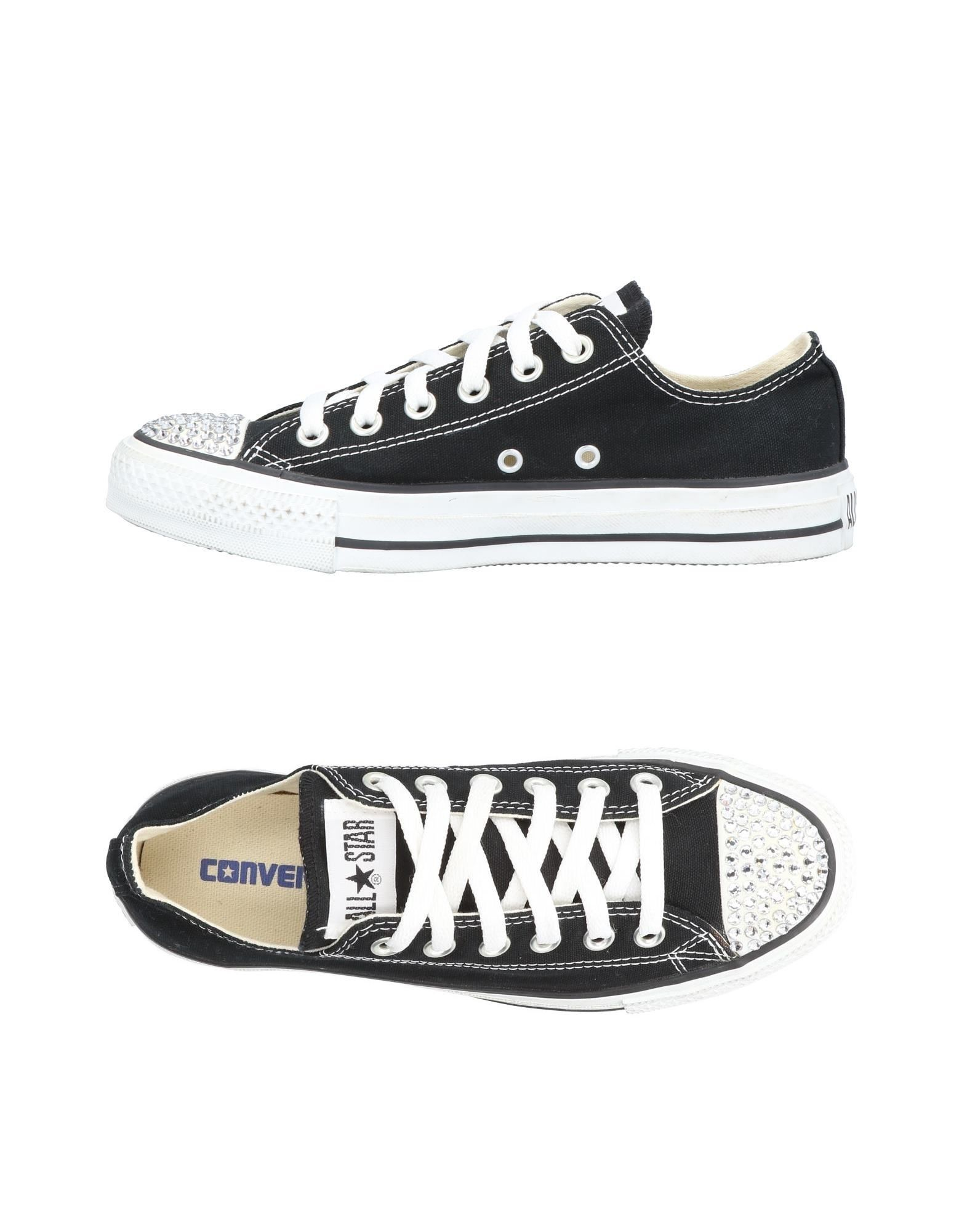Sneakers Converse All Star Donna - Acquista online su