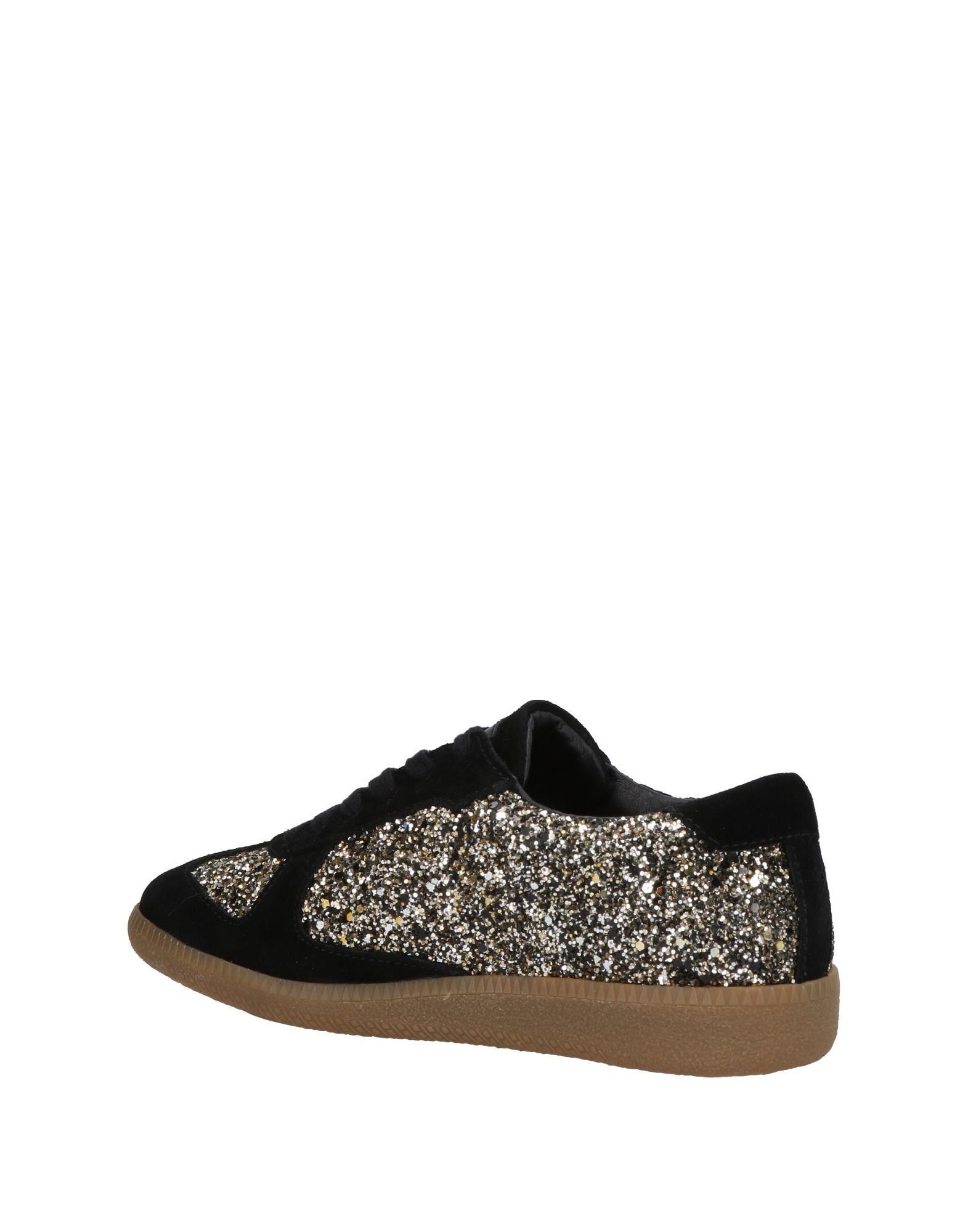 Gut um billige Damen Schuhe zu tragenJust Cavalli Sneakers Damen billige  11469701NB 67afff