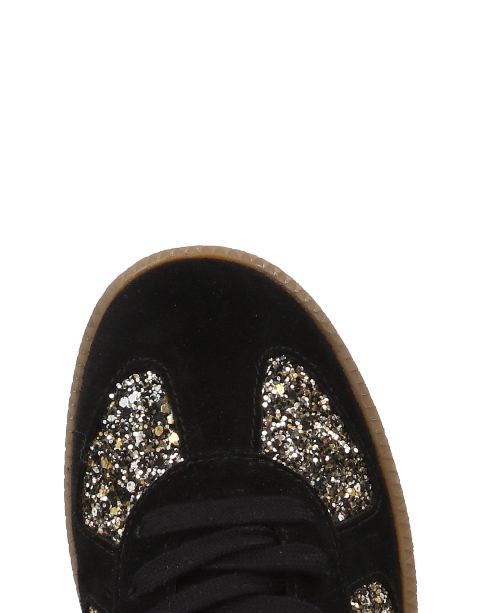 Gut um billige Schuhe Damen zu tragenJust Cavalli Sneakers Damen Schuhe  11469701NB 43673b