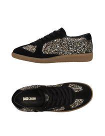 3acce36de1 Sneakers Just Cavalli para Mujer para Colección Primavera-Verano y ...