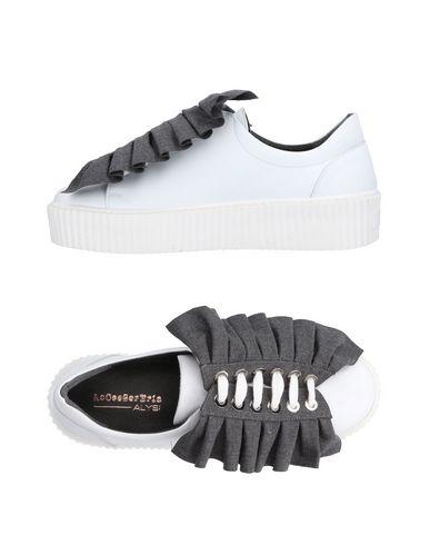 ALYSI - Sneakers