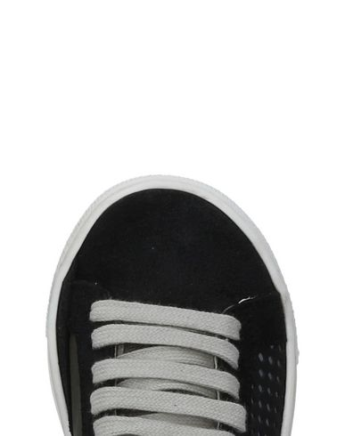 P448 Sneakers P448 Sneakers P448 Sneakers qwfOzIt