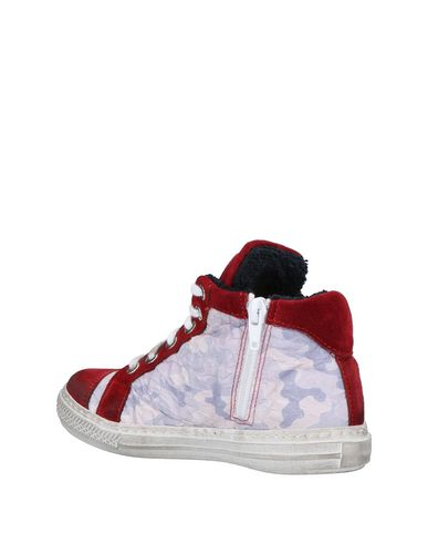 CARINA Sneakers CARINA CARINA Sneakers CARINA Sneakers Sneakers CARINA rw7PrtOq