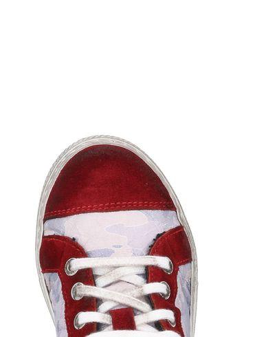 CARINA CARINA Sneakers Sneakers pw58nqTO