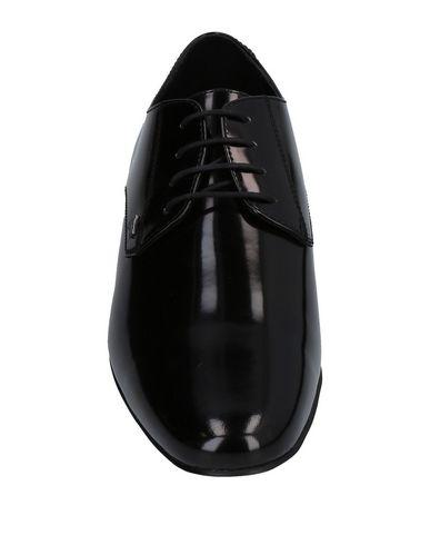 Versace Samling Skolisser salg beste engros tumblr for salg god selger sHgpCBJA