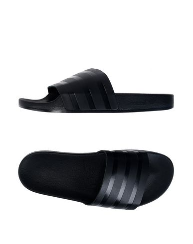 f17d700f2908 Adidas Originals Adilette - Sandals - Men Adidas Originals Sandals ...
