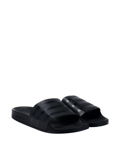 Adidas Adilette Sandalia billig god selger hvor mye amazon online g9ztza