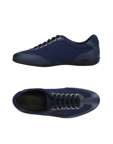 VERSACE COLLECTION Sneakers - Footwear   YOOX.COM