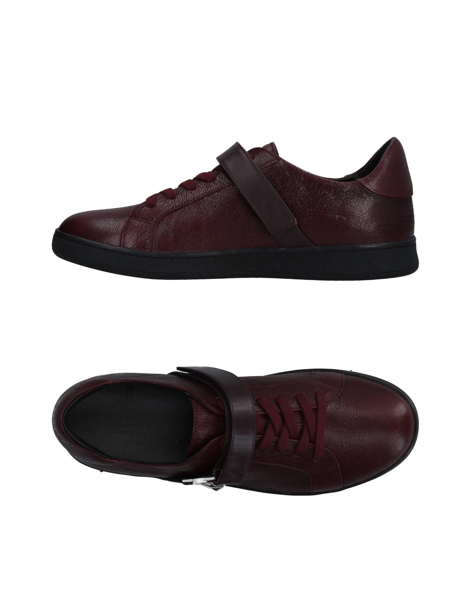 Sneakers Versus Versace Donna - Acquista online su