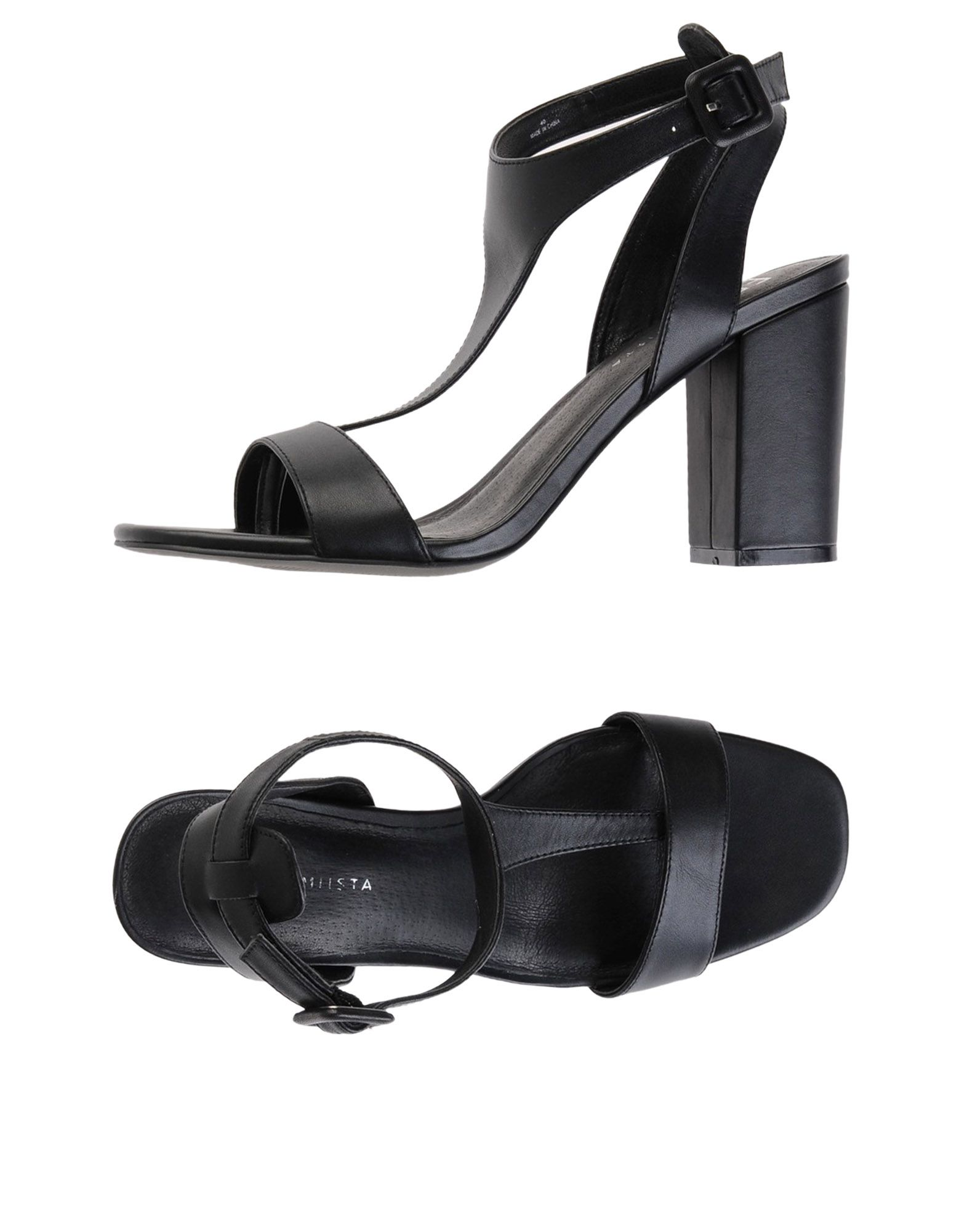 E8 By Miista Adeline  11469756GT Gute Qualität beliebte Schuhe