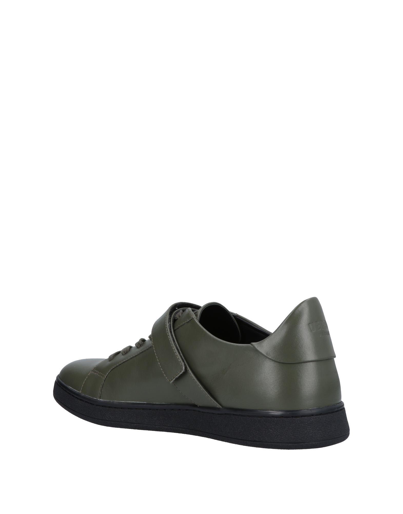Versus Versace Herren Sneakers Herren Versace  11469761HB Neue Schuhe b94dab
