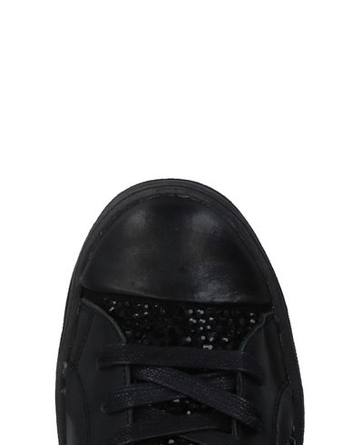 stort salg Alberto Venturini Joggesko salg 2015 nye frakt fabrikkutsalg online Eastbay online rabatt lav pris 316j0Usbw