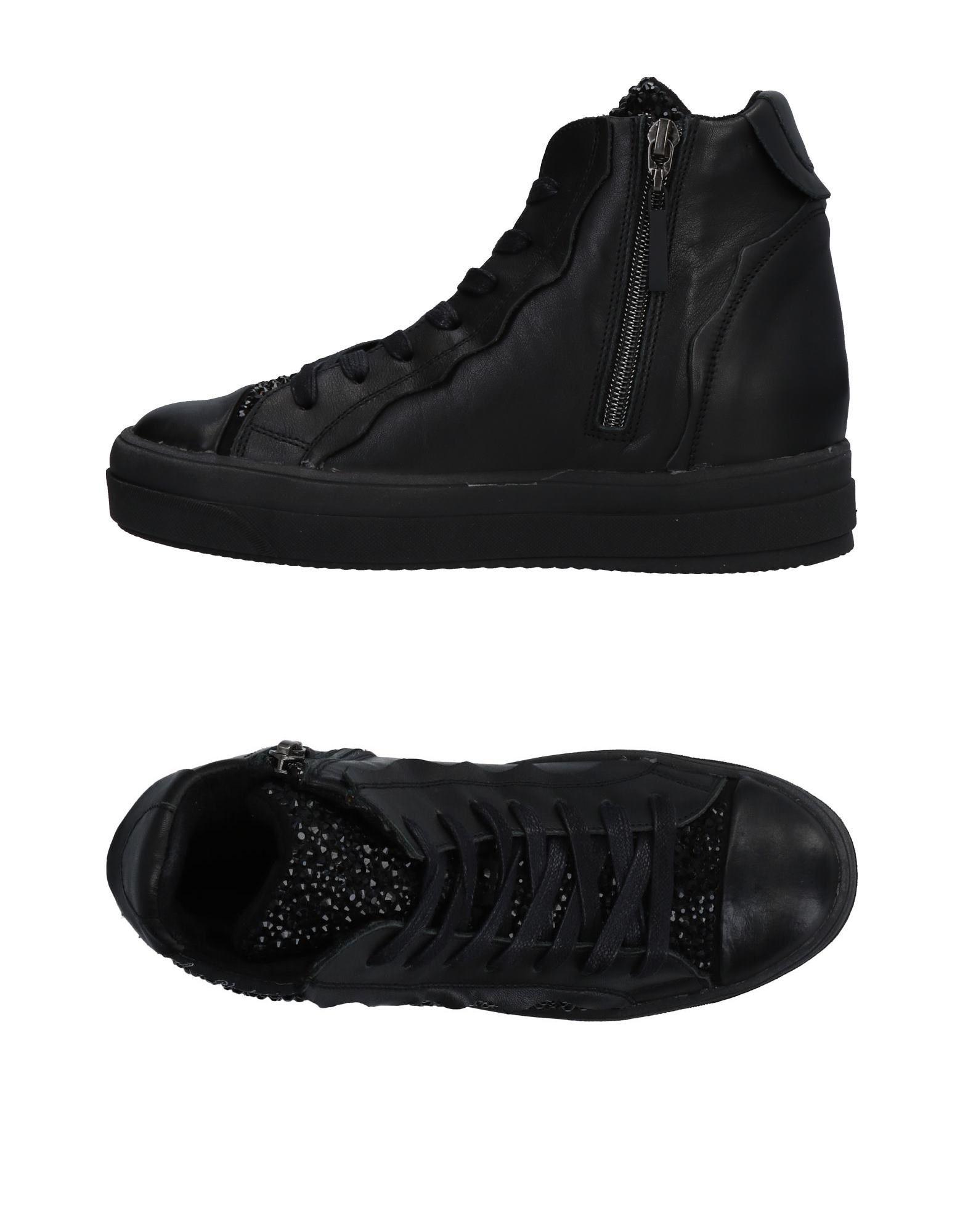 Sneakers Alberto Alberto Sneakers Venturini Donna - 11469762JJ 1fe0b0