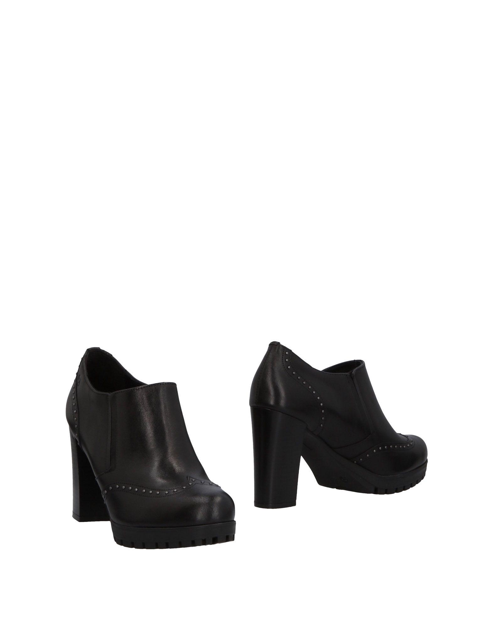 Samsonite Stiefelette Damen Qualität  11469764NR Gute Qualität Damen beliebte Schuhe c6f318